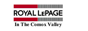 Royal LePage Comox Valley